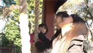 鞘師里保 生田衣梨奈 鈴木香音 美女学 2011/1/6