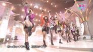 モーニング娘。 ハッピーMusic 2011/4/1